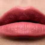 ColourPop Strike a Pose Fresh Kiss Lip Crème