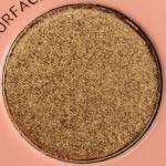 ColourPop Surface Pressed Powder Shadow