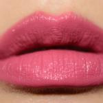 ColourPop Teen Spirit Fresh Kiss Lip Crème