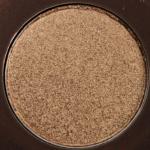 ColourPop TLC Pressed Powder Shadow