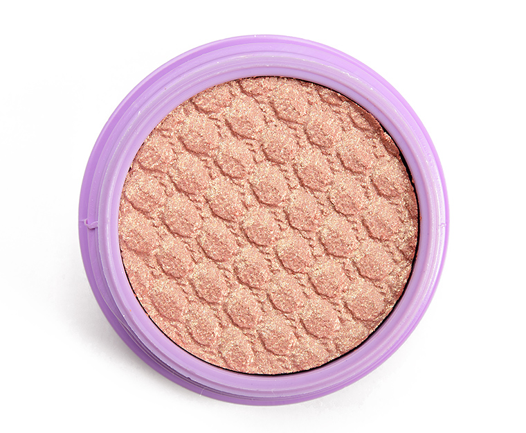 ColourPop To Be Young and Beautiful Again Super Shock Shadow