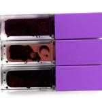 ColourPop x Hocus Pocus Collection Swatches (2021)