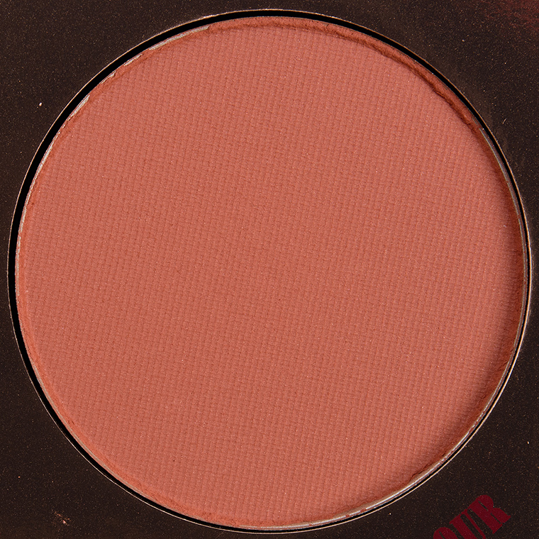 ColourPop Velour Pressed Powder Shadow