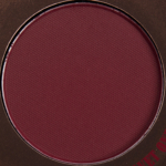 ColourPop Velvet One Pressed Powder Pigment