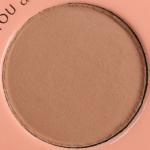 ColourPop You and I Pressed Powder Shadow