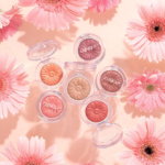Clinique Cheek Pop Pearl Now Available!