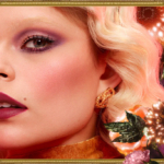 MAC Tempting Fate Collection for Fall 2021