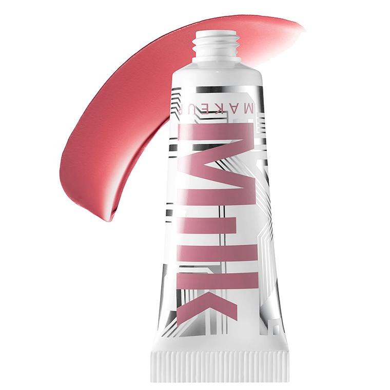 Milk Makeup Bionic Liquid Blush for Fall 2021