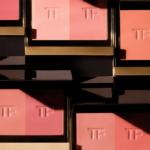 Tom Ford Beauty Shade & Illuminate Blush for Fall 2021