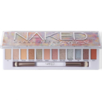 Urban Decay Naked Cyber Palette for Fall 2021