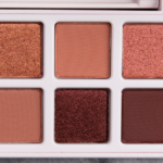 Fenty Beauty Bomb Posse Mega Mix & Match Eyeshadow Palette