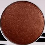 Fenty Beauty Hot Chocolit Diamond Bomb All-Over Diamond Veil
