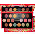 Pat McGrath Celestial Odyssey Collection for Holiday 2021