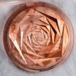 Huda Beauty Helios N.Y.M.P.H. All Over Highlighting Powder