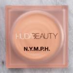 Huda Beauty Luna N.Y.M.P.H. Glaze Skin Glowing Perfector