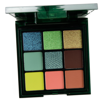 Online Shop Trend Now huda-beauty_python_001_palette-350x350 Huda Beauty Wild Obsessions Eyeshadow Palette Swatches