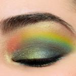Huda Beauty Python Obsessions Eyeshadow Palette