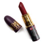 MAC Avant Garnet Lipstick