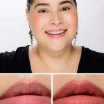 MAC On a Petal-Still Lipstick