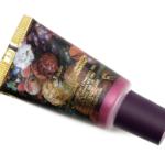 MAC Rose Gold Glow Strobe Face Glaze