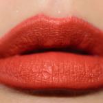 MAC Tarnished Reputation Lipstick