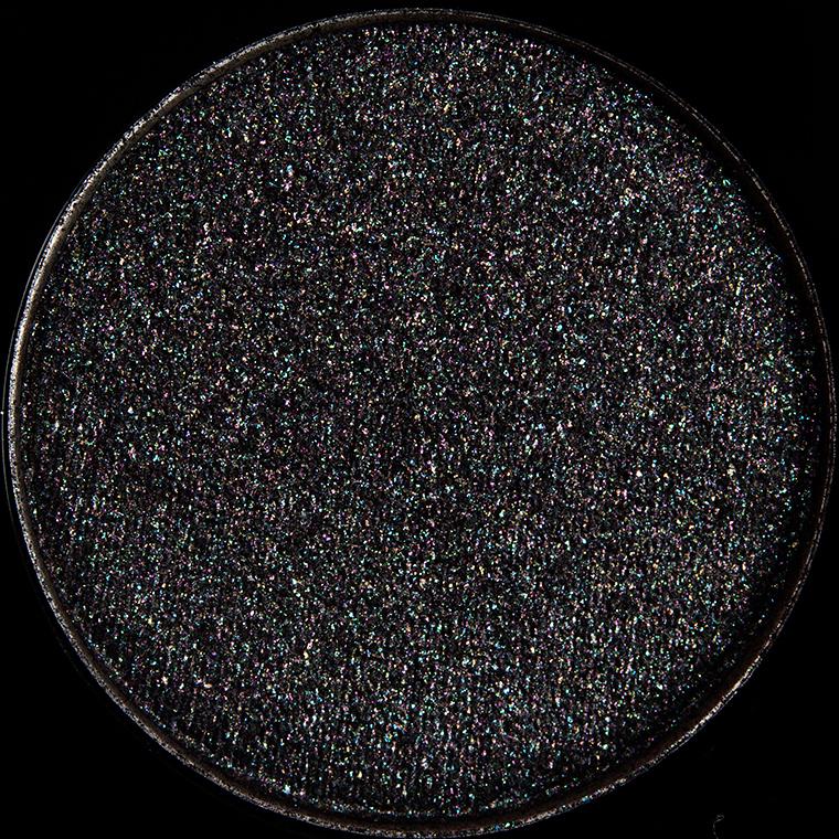 Pat McGrath Noir Moon EYEdols Eyeshadow
