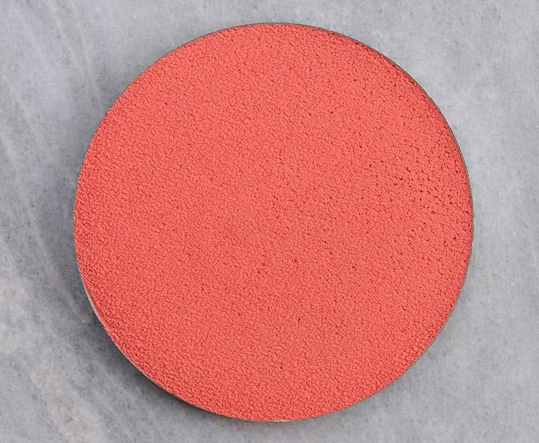 Rose Inc Anemone Blush Divine Clean Dewy Cream Blush