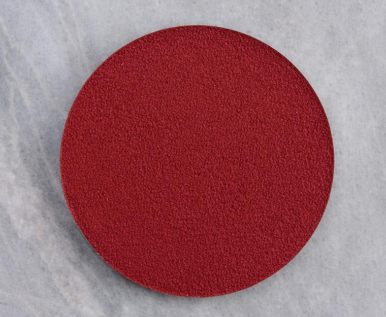Rose Inc. Dahlia Blush Divine Clean Dewy Cream Blush Review & Swatches