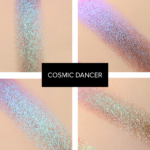 Terra Moons Cosmic Dancer Extreme Multichrome Shadow
