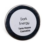 Terra Moons Dark Energy Duochrome Eyeshadow