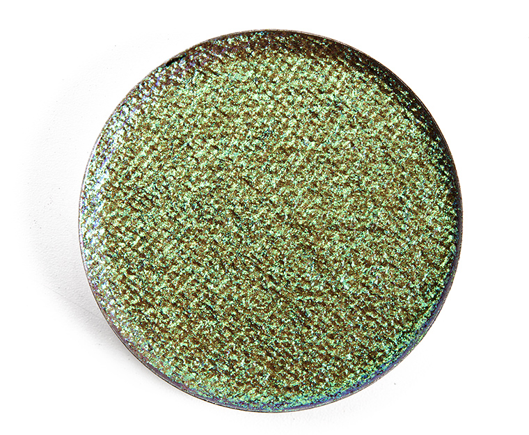 Terra Moons Space Case, The Cosmos, Solar Expansion Extreme Multichrome Shadows Reviews & Swatches