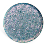 Terra Moons Outer Space - Product Image