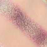 Terra Moons Veil Nebula Cosmic Chameleon Shadow