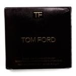 Tom Ford Beauty Cherry Blaze Shade and Illuminate Blush Duo