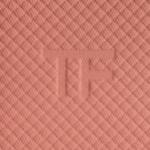 Tom Ford Beauty Explicit Flush (Left) Shade & Illuminate Blush