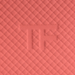 Tom Ford Beauty Explicit Flush (Right) Shade & Illuminate Blush