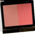 Tom Ford Beauty Explicit Flush Shade and Illuminate Blush Duo