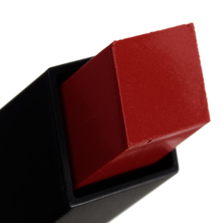 YSL Orange Desire & Dare to Rouge Slim Matte Lipsticks Reviews & Swatches