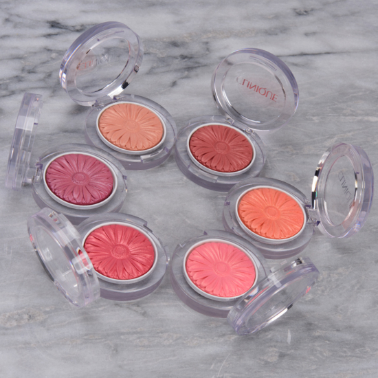 Online Shop Trend Now clinique_cheek-pop-pearl_001_product-550x550 A Few of My Favorite Things