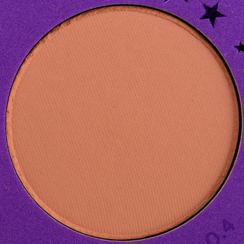 Online Shop Trend Now colourpop_0-4_001_product-350x350 ColourPop x NBA Collection Swatches