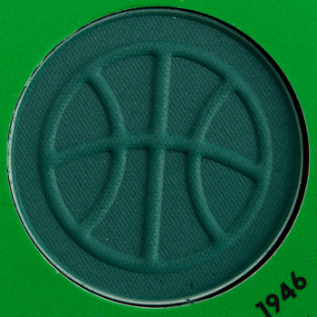 Online Shop Trend Now colourpop_1946_001_product-350x350 ColourPop x NBA Collection Swatches