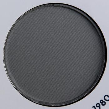 Online Shop Trend Now colourpop_1980_001_product-350x350 ColourPop x NBA Collection Swatches