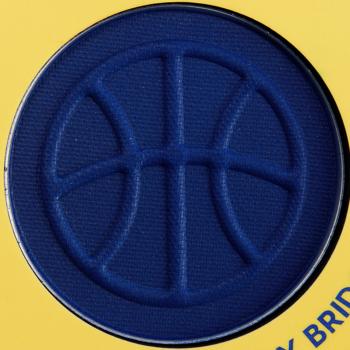 Online Shop Trend Now colourpop_bay-bridge_001_product-350x350 ColourPop x NBA Collection Swatches