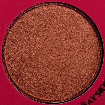 Online Shop Trend Now colourpop_bayside_001_product-350x350 ColourPop x NBA Collection Swatches