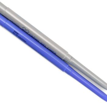 Online Shop Trend Now colourpop_big-d_001_palette-350x350 ColourPop x NBA Collection Swatches