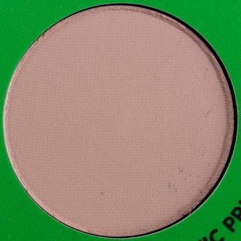 Online Shop Trend Now colourpop_celtic-pride_001_product-350x350 ColourPop x NBA Collection Swatches