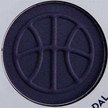 Online Shop Trend Now colourpop_dal_001_product-350x350 ColourPop x NBA Collection Swatches