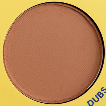 Online Shop Trend Now colourpop_dubs_001_product-350x350 ColourPop x NBA Collection Swatches
