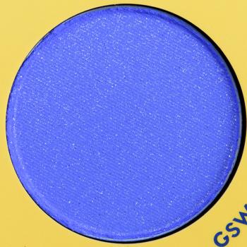 Online Shop Trend Now colourpop_gsw_001_product-350x350 ColourPop x NBA Collection Swatches