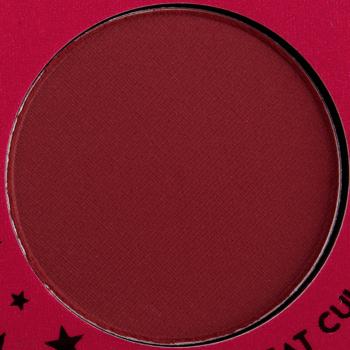 Online Shop Trend Now colourpop_heat-culture_001_product-350x350 ColourPop x NBA Collection Swatches